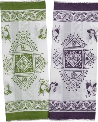 Riqueza RWWHT 01 Handkerchief