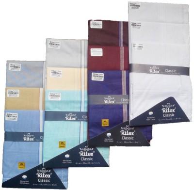 Ritex Classic-6lb-3ww-3db Handkerchief