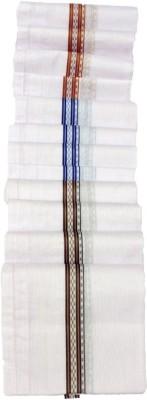 Kuber Industries Stylish Handkerchief