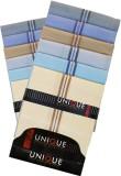 V-Lon Pure Extra Premium Handkerchief (P...