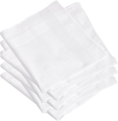 Maccaino Premium Handkerchief