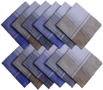 S4S Men's Handkerchief