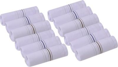 Smart Zone SZ Handkerchief