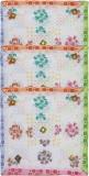 Saffron Designs Hanky038 Handkerchief (P...