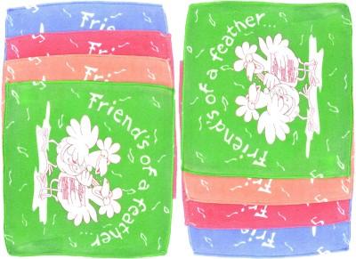 Dhoom Chp_8 Handkerchief