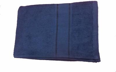 CHANCELLOR MEDIUM TOWEL Handkerchief