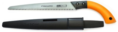 Fiskars Drywall Saw