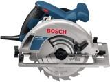 Bosch Pull Saw (7 inch Blade)