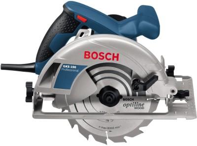 Bosch Pull Saw
