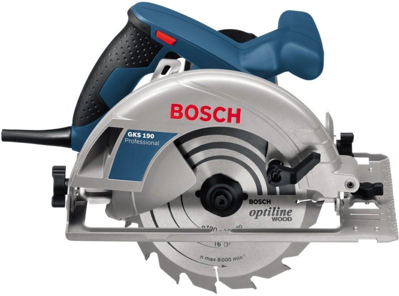 Bosch Pull Saw(7 inch Blade)