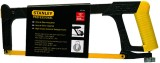 Stanley Hack Saw (12 inch Blade)