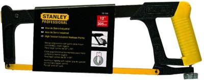 Stanley 15-166 Hacksaw