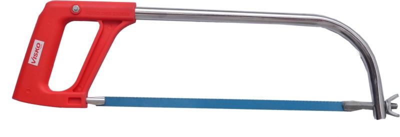 VISKO Hack Saw(12 inch Blade)