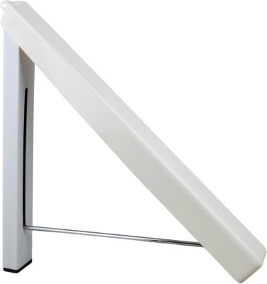 birdy Steel Cloth Hanger