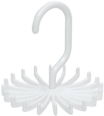 Shrih Plastic Tie Hanger