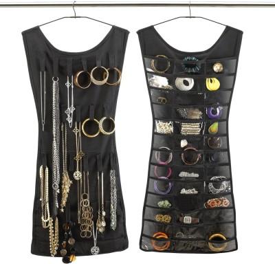 CPEX Jewellery Organizer