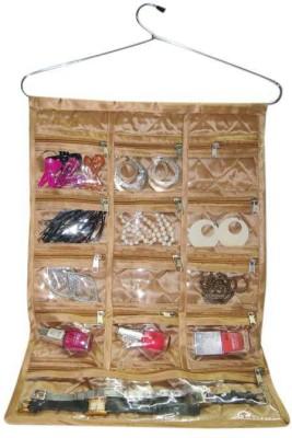 Addyz Jewellery Organizer