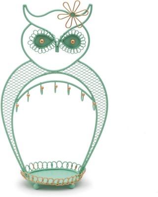 Chumbak Jewellery Organizer( )