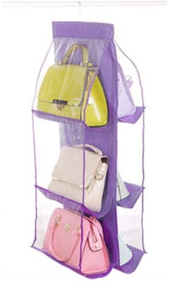 Saleh New Handbag Organizer