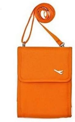 Packnbuy Handbag Organizer