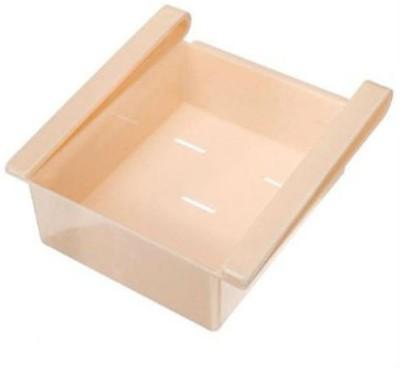 Shrih Storage Drawer Rack Fridge Organizer( )
