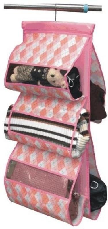 Melbon Handbag Organizer( )