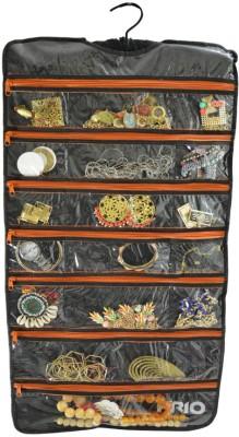 Pack N Buy Jewellery Organizer