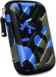 TIZUM Hard Drive Case 2.5 inch GPS -Prem...