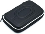 SHOP24HOME SML-Hard disk case new 2.5 in...
