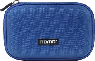 Admo Hdd-01-Bl 2.5 inch Hard Disk Bag