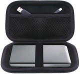 JPRS Portable Case Enclosure 2.5 inch Ex...