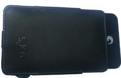 SVVM M22 2.5 Inch External Hard Disk Cover