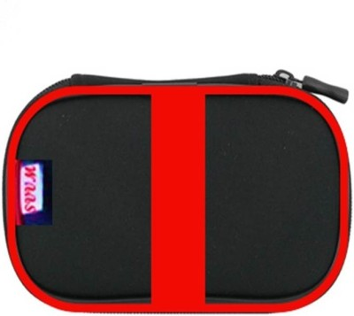 SVVM V42 2.5 Inch External Hard Disk Cover