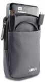 Gizga Essentials Hard Drive Case 2.5 inc...