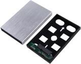 Terabyte TB031 2.5 inch External sata ca...