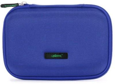 SmartFish Hard Disk Drive Case Cover