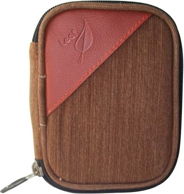 LEAF Denimz 2.5 inch External Hard Drive Case