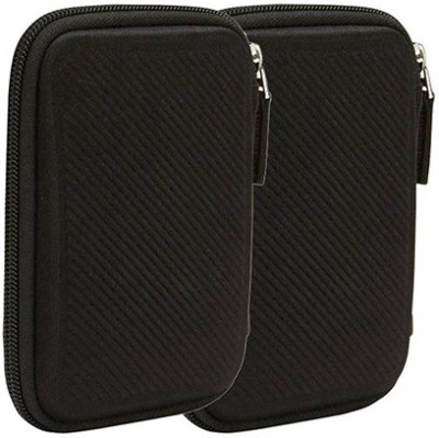 M Plus Pouch for 2.5 inch Hard Drive Enclosure
