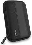Airplus Pocket Drive Pouch 2.5 inch Exte...