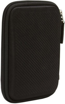 JMT Hard Disk Case 2.5 Inch 2.5 inch External Hard Drive Case