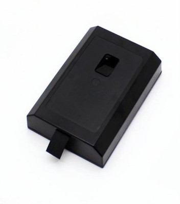 Fox Micro Enclosure Case for Xbox 360 Slim Hard Drive 2.5 inch Hard Disk Case