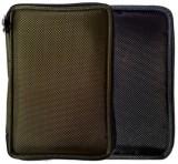 Jprs Combo Shock Proof Black and Green 2...