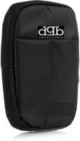 DGB HDD Case 2.5 inch External Hard Drive Enclosure(For Seagate, Sony, Transcend, ADATA, Hitachi, Toshiba:Dell, Lenovo, HP, Black)