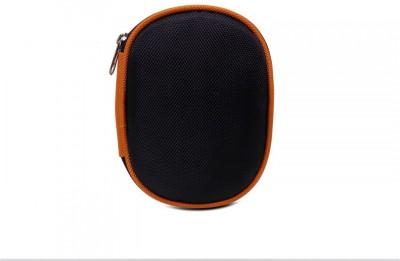 Cascara Harddisk pouch 2.5 inch External Hard Disk Pouch