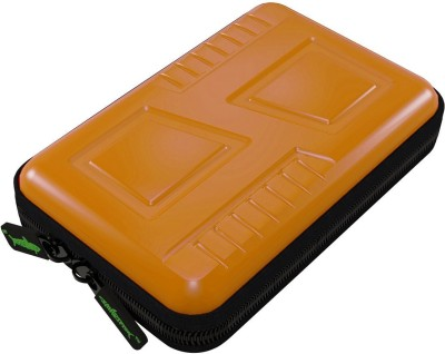 SmartFish Hard Disk Drive Armour Case 2.5 inch Cover