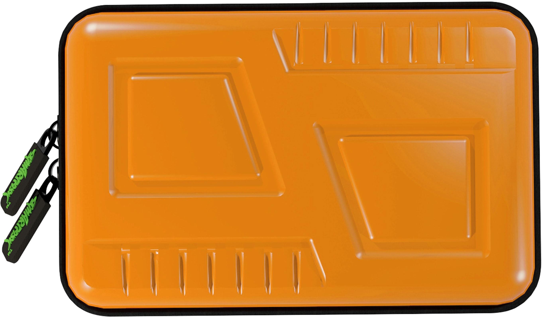 SMARTFISH PREMIUM ARMOUR 2.5 inch HARD DRIVE ENCLOSURE