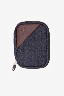 LEAF HDD Pouch External Hard Disk Cover