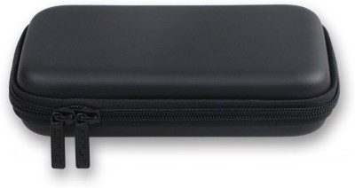 Ophion Case Cover For 2.5 inch External Hard Disk