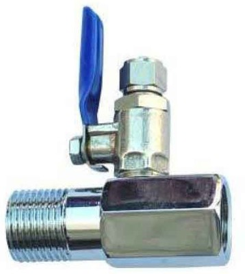 SRIHPE RO FAUCET ON AND OFF Gate Valves