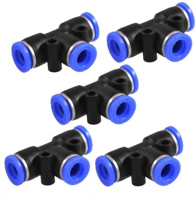 akari 8mm t Automatic Control Valves
